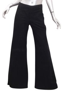 Balenciaga Womens Pants
