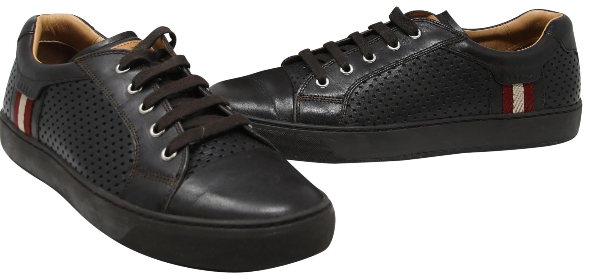 olbia men Winter / autumn 2016 super popular men's sneakers finn comfort olbia clay christmas is the hottest ship to durham new hampshire united states.