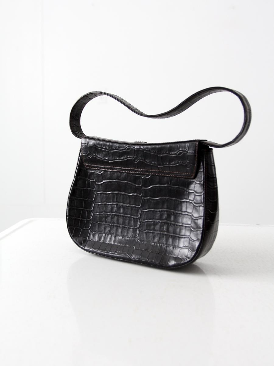 BAGS - Handbags Bally Outlet Clearance Store For Sale Wholesale Price Visa Payment Cheap Online Cheap Discounts EohA3C2