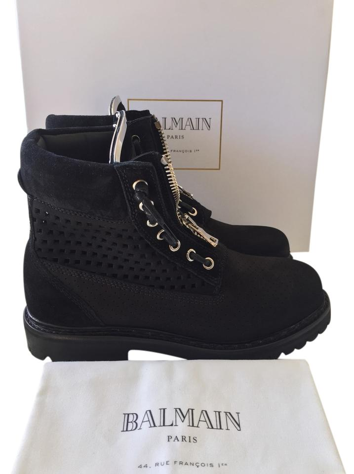 188af04d319 balmain-black -tundra-perforated-suede-military-front-zip-pull-on-385-bootsbooties-size-us-85-regular-3149560-0-0.jpg