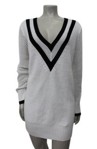 Banana Republic Cricket Sweater