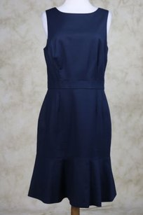 Banana Republic Womens Dress