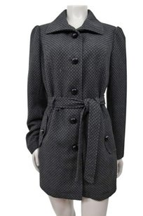 Banana Republic Trench Trench Coat