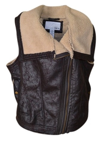 Plus Size Vest. Layering can make or break an outfit. A tasteful option such as a plus size vest or shrug adds the right amount of layer to a casual outfit, making you appear well put together and in .