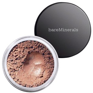 bareMinerals bareMinerals loose eyeshadow in Bare skin