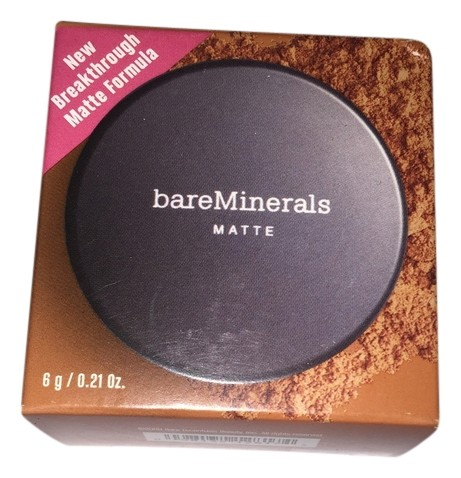 bareMinerals Sale - Up to 90% off at Tradesy