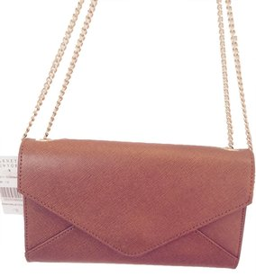 Barneys New York Versatile Shoulder Bag