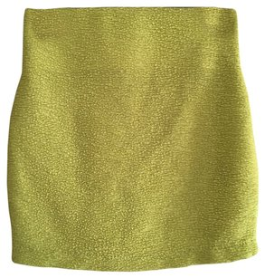 BCBGeneration Bcbg Bcbg Skirt Green