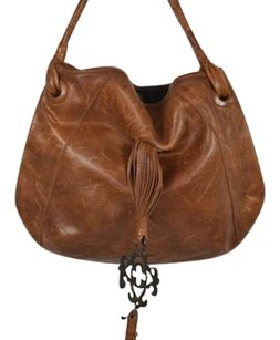 BCBGeneration Bcbgirls Womens Casual Leather Handbag Shoulder Bag