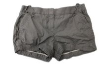 BCBGMAXAZRIA Max Azria Collection By Bcbg Shorts Gray