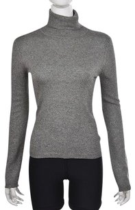 BCBGMAXAZRIA Turtleneck Sweater