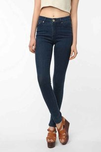BDG Urban Outfitters High Skinny Jeans