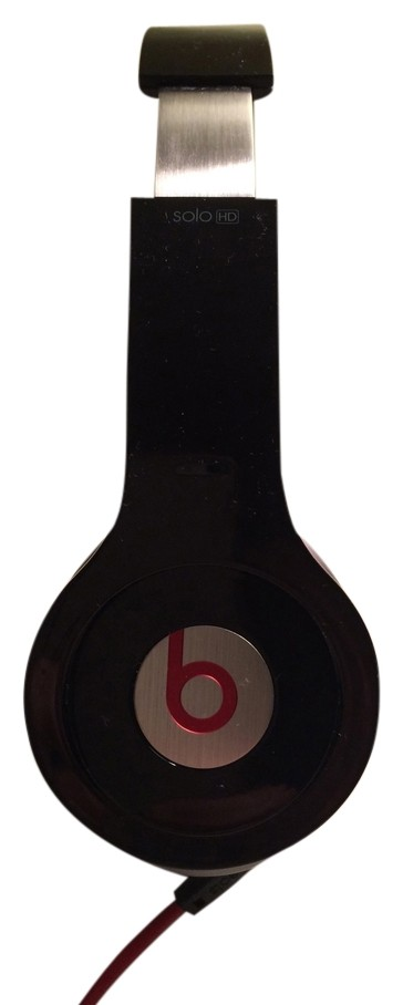 Beats by Dr Dre Solo
