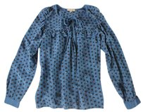 Other Air Bel Blue Nm Top