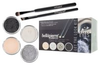 bellapierre cosmetics bellapierre COSMETICS Get the Look -