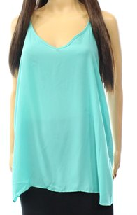 Bellatrix 100% Polyester Cami Top