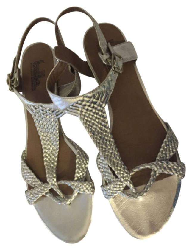 Silver Women's Shoes: s2w6s5q3to.gq - Your Online Women's Shoes Store! Get 5% in rewards with Club O!