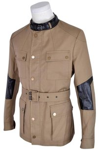 Belstaff Military Men's Military Men's Military Military Jacket