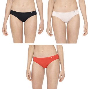 BeMe NYC Intimates,womens,bemenyc_bmed05_pitchblack_xl