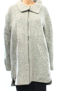 Bernardo 50-100 Basic-coat 3531-0618 Coat