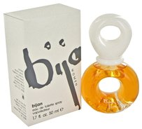 Bijan BIJAN by BIJAN ~ Women's Eau de Toilette Spray 1.7 oz