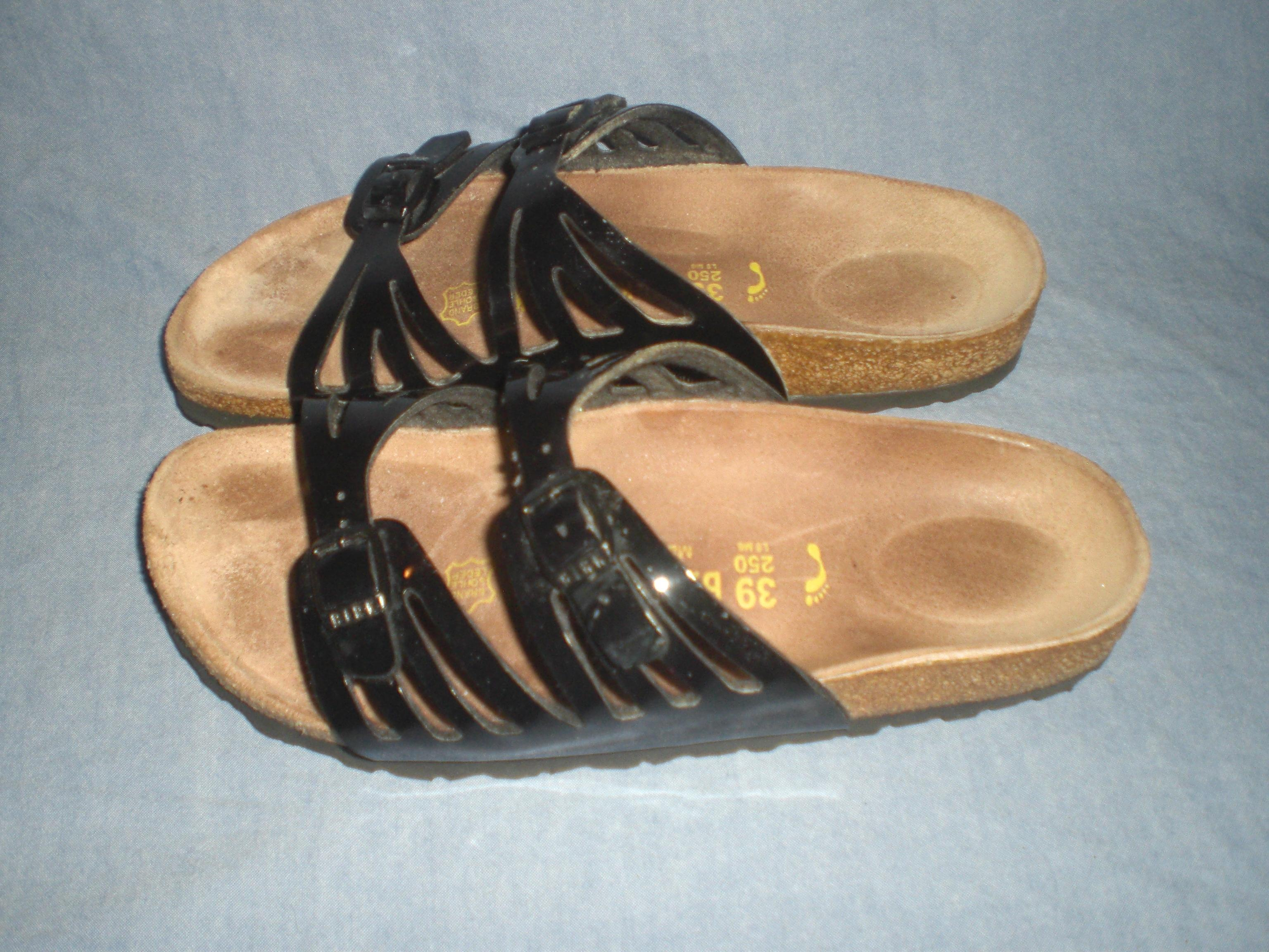 3ad6185c0 Shop birkenstock arizona eva sandal at urban outfitters today. Sort by   show  arizona. Over time