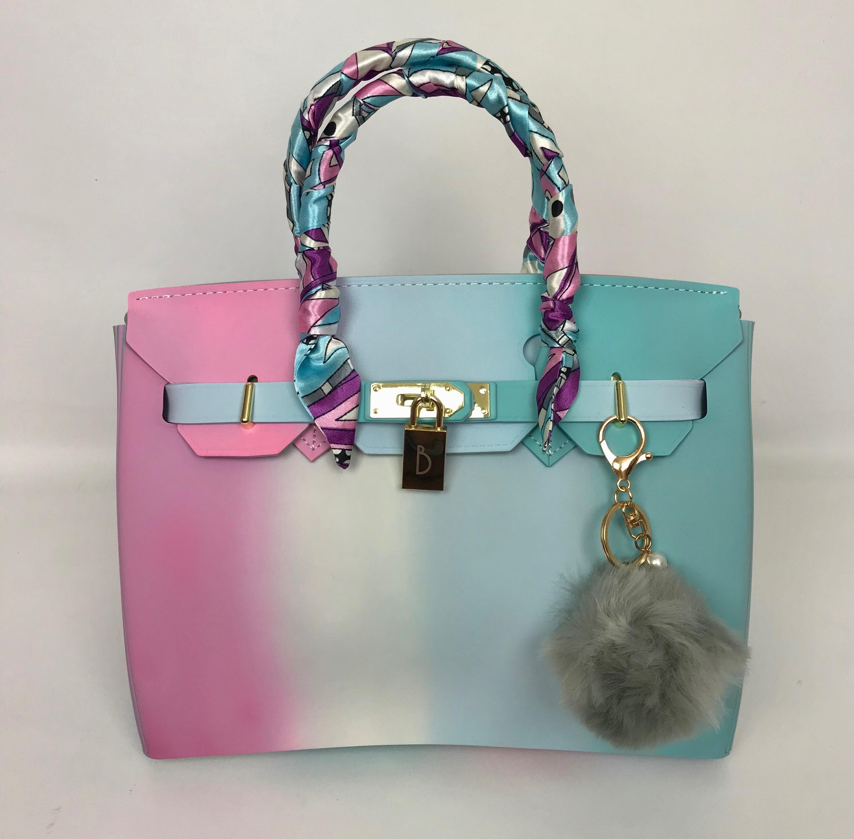 dd886a14576a real hermès twilly scarf a866e 13930; get jelly couture birkin hermes tote  in pink white blue aqua bfbb8 50c7b