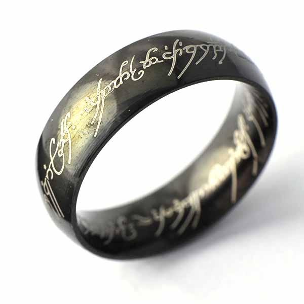 Mens Wedding Bands Up to 90 off at Tradesy