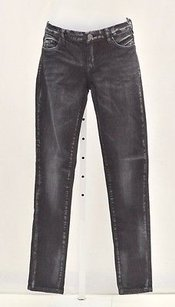 BlankNYC The Skinny Washed Black Classique 25 Skinny Jeans