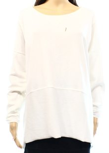 Bobeau Long-sleeve Mt2564 Sweater