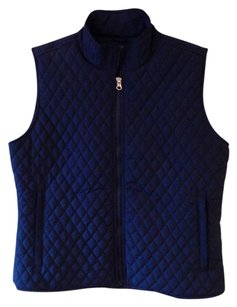 Boll Quilted Vest