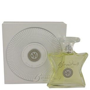Bond No. 9 CHEZ BOND by BOND NO. 9 ~ Women's Eau de Parfum Spray 3.3 oz