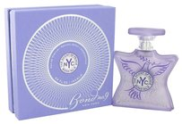 Bond No. 9 The Scent Of Peace Unisex Womens Mens Perfume Cologne 3.3 oz 100 ml Eau De Parfum Spray