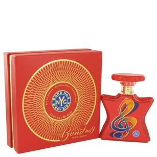 Bond No. 9 WEST SIDE by BOND NO. 9 ~ Women's Eau de Parfum Spray 1.7 oz