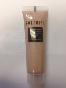 Borghese Borghese Splendore Brightening Makeup For Women Deluxe Travel Sample
