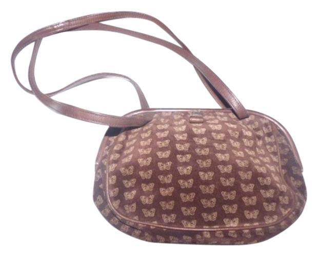 Bottega Veneta Butterfly shoulder bag All Size pC1nLq1