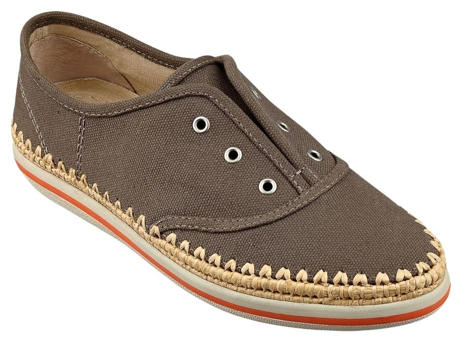 maxi dress boutique 9 loafers