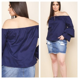 Other Top navy