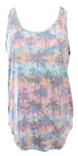 BP. Clothing Bp Cami New With Tags Rayon 3011-0247 Top