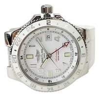 Breitling Breitling A32380 Superocean White Watch Max060755