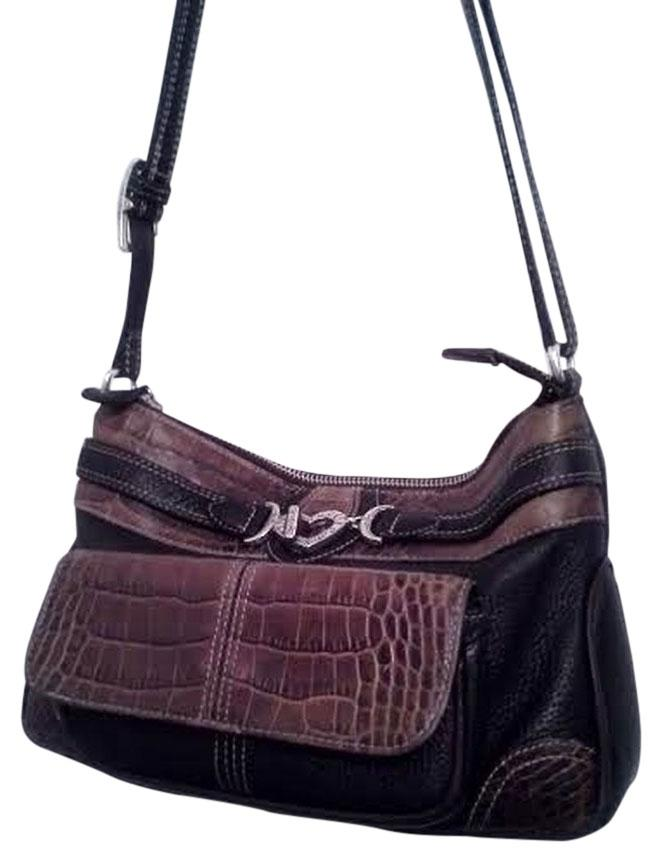 designer purses clearance 6omo  Brighton Purses Coach Clearance Handbags