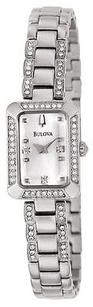 Bulova Bulova Crystal Ladies Watch 96x118
