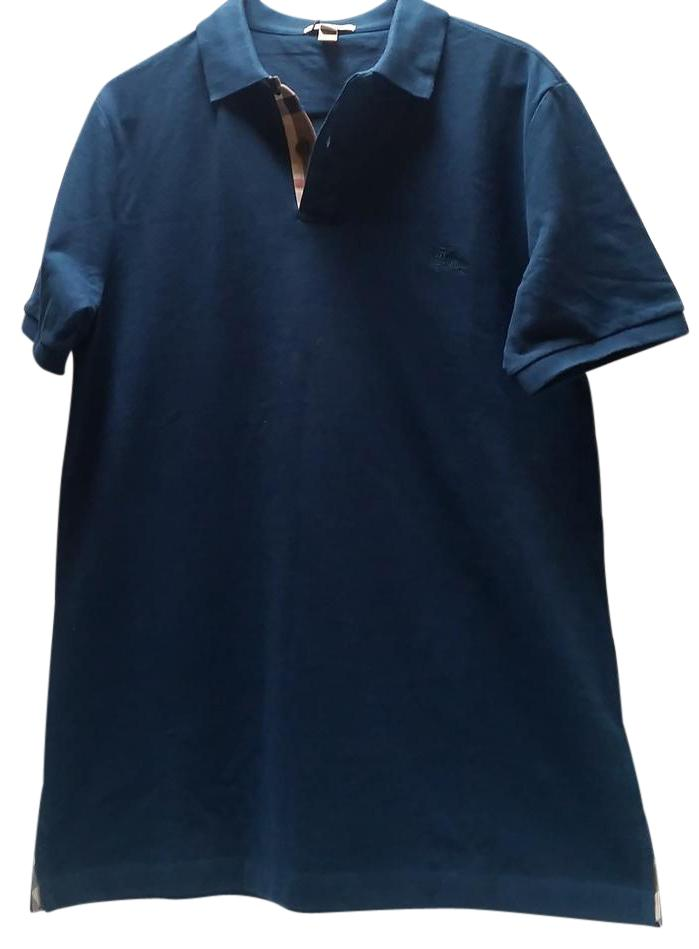 f3b4690663f8 burberry polo shirt for sale sale   OFF31% Discounts