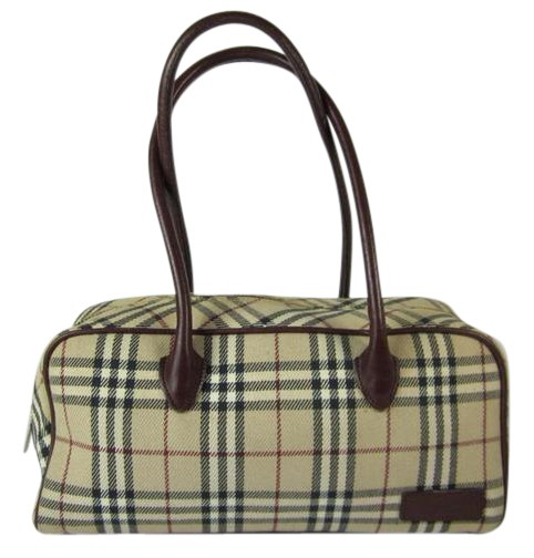 1f387aa5a1144 Burberry Bags and Purses on Sale - Up to 70% off at Tradesy