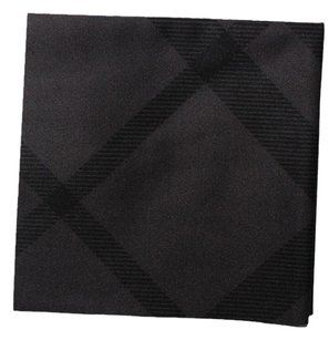 Burberry Burberry cleaning / polishing cloth