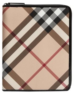 Burberry Burberry Nova Check Ipad 2 Case