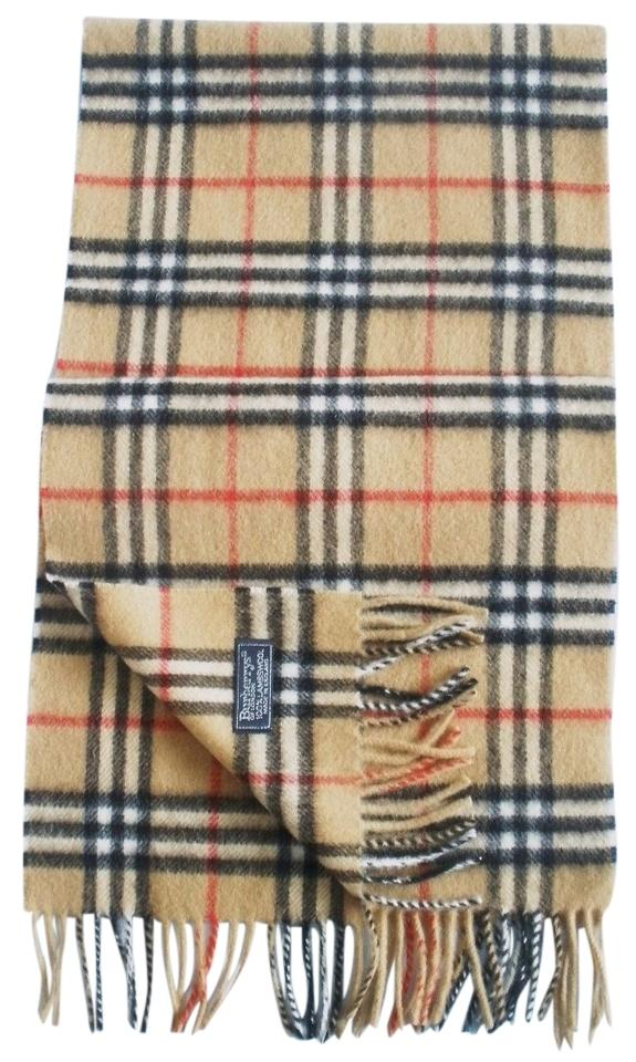 burberry outlet location 1kha  burberry scarf clearance burberry scarf clearance