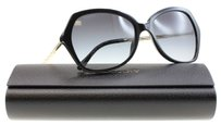 Burberry Burberry Women Black Sunglasses 57mm
