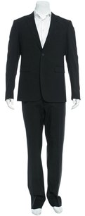 Burberry Burberry wool two-piece suit W/ tags