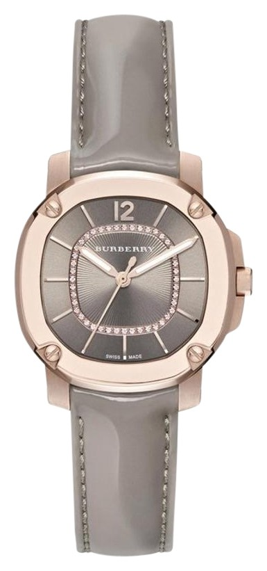 burberry 34mm watch